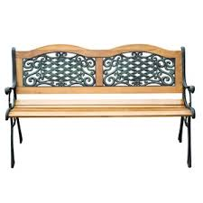Impressive Outdoor Decorative Bench 25 Cool Garden Benches For Any Outdoor Benches