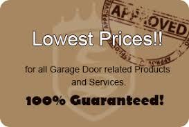 garage door repair tulsaGarage Doors Tulsa  Repair Replacement  New Garage Door