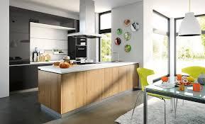 wie gut sind schüller küchen laminat 2017 schüller küchen
