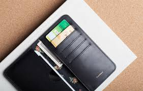 leather phone wallet iphone 6