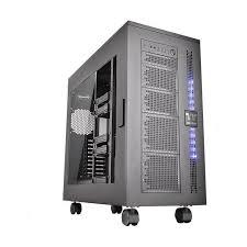 Корпус Core W100 19989 00 Руб - Чижик