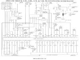 Full size of 235 chevy engine wiring diagram astonishing model t ford images best image gm