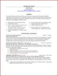 Warehouse Clerk Resume Treasury Specialist Sample Resume Resume