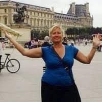 Glenda Bruce - Accredited Services Specialist - Better Business Bureau |  LinkedIn