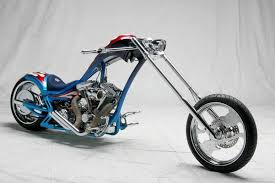 auto parts info build your own harley davidson choppers