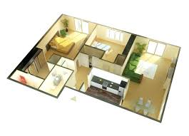 small two bedroom house plans 2 plan south africa small two bedroom house plans 2 plan south africa