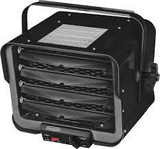 6 000w heater