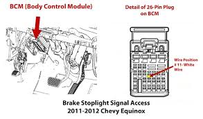 2007 chevy 2500hd trailer wiring diagram wirdig wiring diagram