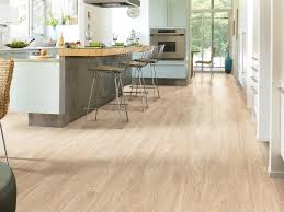Full Size Of Flooring:sensational Shaw Laminate Flooring Images Ideas Floors  Avenues For Saleshaw Home ...