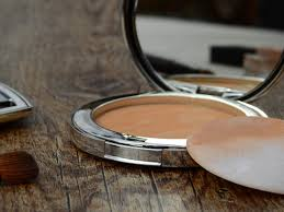 for exle concealer and foundation are mon terms used by german beauty pers on insram who use the beauty hash