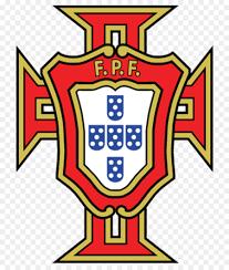 Portugal national football team Portugal national under-17 football team  Portugal national under 19 football team Sporting CP - Fußball png  herunterladen - 1025*1200 - Kostenlos transparent Gelb png Herunterladen.