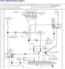 wiring diagram international the wiring diagram 2002 international 4300 starter wiring diagram digitalweb wiring diagram