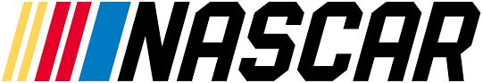 Datei:NASCAR logo 2017.svg – Wikipedia