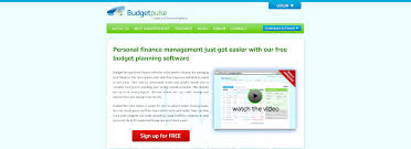Home Budget Planning Software Top 8 Best Rated Personal Accounting Software Apps 2019