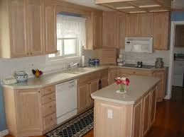 large large 800x600 pixels small kitchen design with light brown minimalist kitchen and