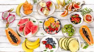 Seasonal Fruit Chart Seasonal Fruit And Vegetable Chart For South Africa Crush Mag