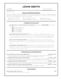 Top Resume Writing Companies Flightprosim Fascinating Best Resume Writing Service 2016