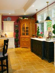 ideas for kitchen lighting fixtures. Galley Kitchen Lighting Ideas Pictures From Hgtv Home Decor Formidable Light Fixtures For Kitchens 100 O