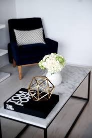 book coffee table furniture. Interesting Tom Ford Coffee Table Book And Interior Designs Decor Backyard Design Furniture