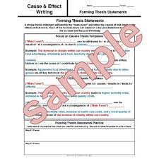 the giver lois lowry cause and effect essay writing unit tpt the giver lois lowry cause and effect essay writing unit