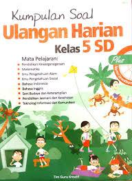 Check spelling or type a new query. Kunci Jawaban Lks Bahasa Jawa Kelas 4 Halaman 23 Kunci Jawaban