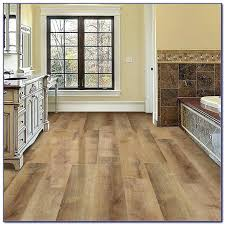 allure ultra flooring allure ultra vinyl plank flooring staggering allure vinyl ultra plank flooring flooring home home depot allure ultra flooring reviews