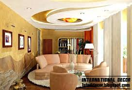 living room false ceiling designs modern false ceiling designs for living room interior false ceiling designs
