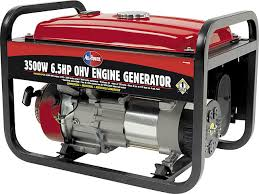 all power america 3500 watt 6 5hp ohv electric generator all power america 3500 watt 6 5hp ohv electric generator