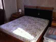 Fascia Contenitiva Da Letto : Letto arredamento mobili e accessori per la casa a brescia