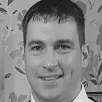 30+ Wesley Burke profiles | LinkedIn