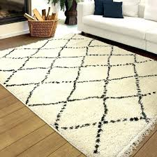 area rugs 7 x 10 wayfair canada furniture adorable rug 8 pi home decor and accessories