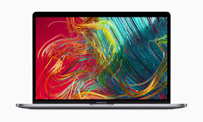 Macbook Pro For Designers Best Mac For Designers 2020 Workstation Buying Guide
