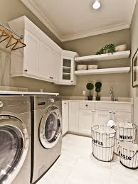 best lighting for laundry room contemporary laundry room lighting fixtures with metal dowel for drying