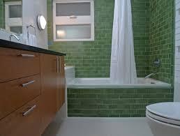 Mid Century Bathroom Remodel Mid Century Bathroom Remodel