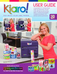 Hp Color Laserjet Cp2025 Price L L L L L L L L L L