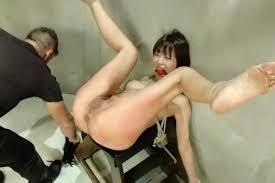 Women sex torture videos