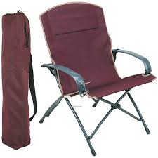 folding chairs bag. Wonderful Folding Bags For Folding Chairs Home Design Ideas And Pictures On Bag 8