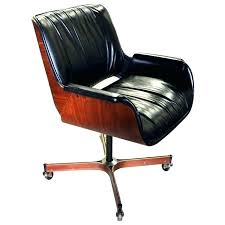 modern executive office chairs. Zuo Director Office Chair Desk Modern Executive By For Chairs