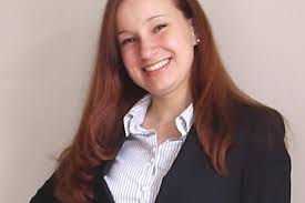 Защита кандидатской диссертации Клепневой Ксении Владимировны на  Защита кандидатской диссертации Клепневой Ксении Владимировны на тему Управление клиентоориентированностью персонала в международной компании