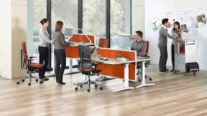 height adjustable office desk. Height Adjustable Office Desk T