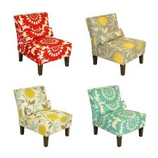 target accent chairs attractive ideas target accent chair accent chair target target accent chair 2115
