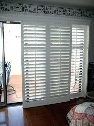 vertical blinds sliding door how to install vertical blinds on sliding glass door interior blinds for sliding doors inside also vertical blinds for sliding