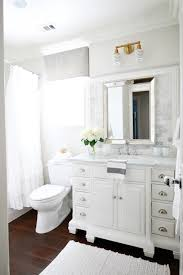 transitional bathroom ideas. Gray And White Bathroom IDeas Transitional Bathroom Ideas