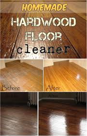 homemade natural laminate floor cleaner homemade hardwood floor cleaner mycleaningsolutions com napady