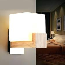 wall mounted lamps for bedroom bedside wall lamps pictures gallery of incredible bedside wall lamps bedroom wall mounted lamps for bedroom