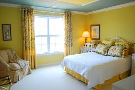 Best Beautiful Bedroom Paint Colors For Design Bedroom Paint Colors  Mesmerizing Beautiful Two Color Wall