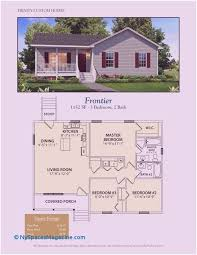 French Country House Plans 55 Beautiful Design With Front Porch New York Spaces Magazine