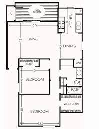 H Condo Floor Plan Luxury Tree House Condo Floor Plan Super Cool