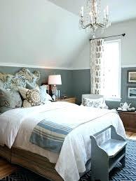 silver grey paint silver gray paint silver and purple bedroom medium size of bedroom grey bedroom