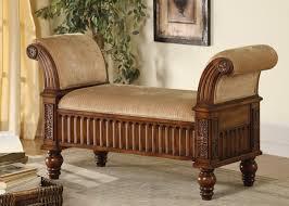 Seating Furniture Living Room Download Impressive Idea Bench Furniture Living Room Teabjcom